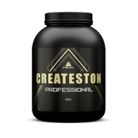Peak Createston-Professional (3150g)
