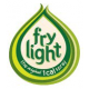 Frylight
