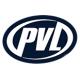 Pvl Essentials