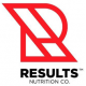 Results Nutrition