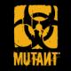 Mutant Sportswear