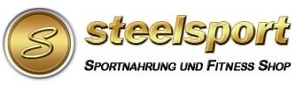 steelsport